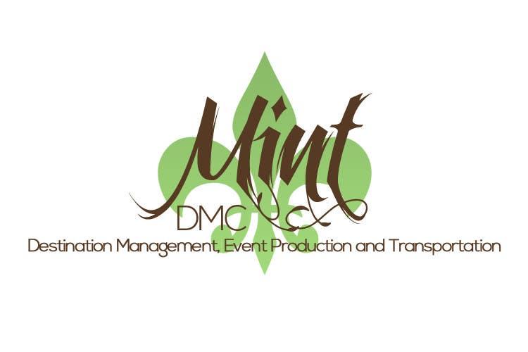 Inscrição nº 28 do Concurso para Logo Design for MINT Company