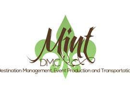 #28 untuk Logo Design for MINT Company oleh vladspataroiu