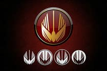 Contest Entry #473 for Design a symbol
