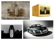 Contest Entry #81 for Design a symbol