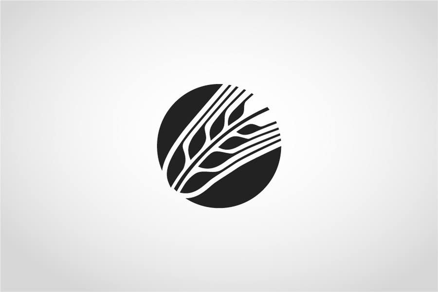 #239 for Design a symbol by mdimitris