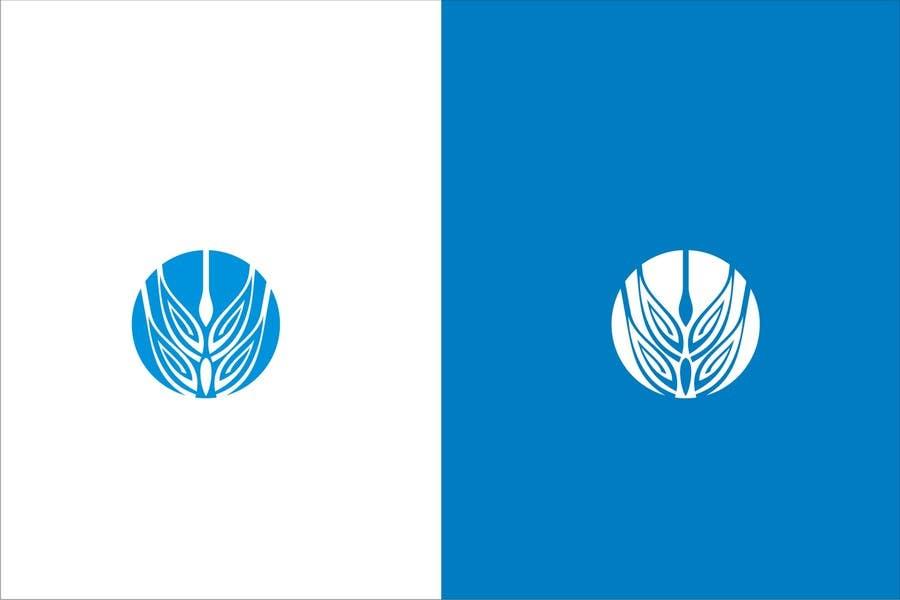 #424 for Design a symbol by saliyachaminda