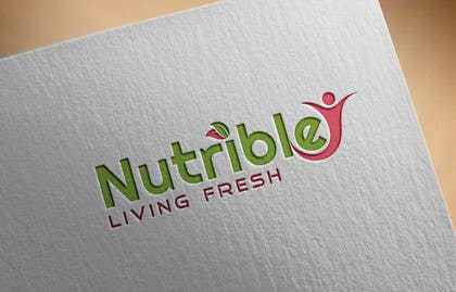 anurag132115 tarafından Design a Logo for a produce distribution company için no 9
