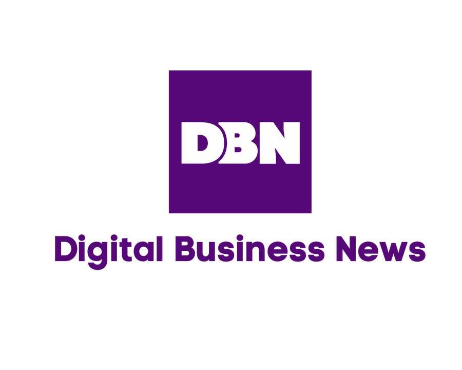 Bài tham dự cuộc thi #12 cho Concevez un logo for DBN