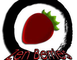 #21 for Zen Berries by Kamil795