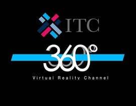 media9941 tarafından Urgent 4K 360° video editing için no 5