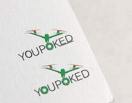 bakeybillah tarafından Design a Logo for YouPoked.com için no 29