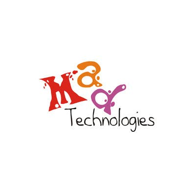 #90 for Design a Creative Logo for Our Company Mad Technologies by primavaradin07