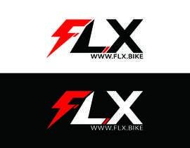 kipid tarafından $2 Million Crowdfunding E-Bike Logo Redesign Challenge için no 110