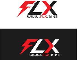 Aminul124 tarafından $2 Million Crowdfunding E-Bike Logo Redesign Challenge için no 89