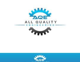 Nro 50 kilpailuun Design a Logo for a Marine Engineering Company käyttäjältä manishlcy