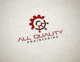 Nro 79 kilpailuun Design a Logo for a Marine Engineering Company käyttäjältä fireacefist