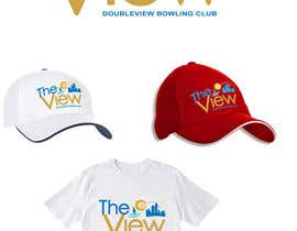 Lord5Ready2Help tarafından Design a Logo for Doubleview Bowling Club için no 87