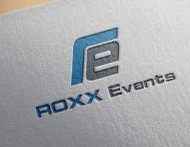 Nro 58 kilpailuun business name/logo design käyttäjältä payipz