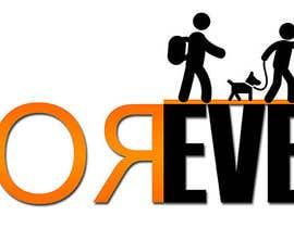 Nro 8 kilpailuun business name/logo design käyttäjältä BuddyD2001