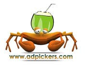 Contest Entry #15 for Design a Logo for www.adpickers.com