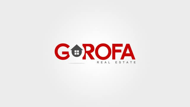 #334 for Design a Logo for Gorofa by FreeLander01