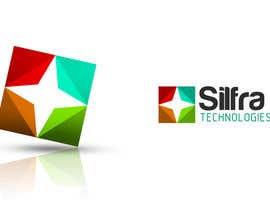 Nro 19 kilpailuun Logo Design - Silfra Technologies käyttäjältä Monksimpression