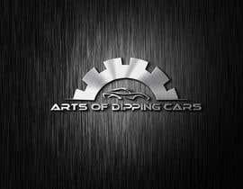 Nro 15 kilpailuun Design a shop logo! käyttäjältä blueeyes00099