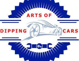 Nro 11 kilpailuun Design a shop logo! käyttäjältä maatru