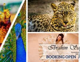 sirushtij tarafından Design a Banner/Cover Photo for a Wedding-Photography Facebook Page için no 53