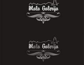 #4 for Design a Logo by colognesabo