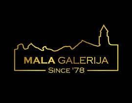 #23 for Design a Logo by mahadeak47
