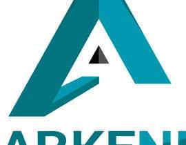 Nro 119 kilpailuun Design a Logo for Arkeni Solutions  (Open to your creative genius) käyttäjältä poisesolutions
