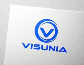 Nro 136 kilpailuun Design eines Logos käyttäjältä anudeep09