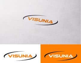 Nro 61 kilpailuun Design eines Logos käyttäjältä quinonesgeo