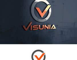Nro 130 kilpailuun Design eines Logos käyttäjältä quinonesgeo