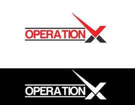 sunmoon1 tarafından Operation X için no 34