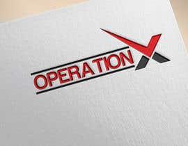 sunmoon1 tarafından Operation X için no 36