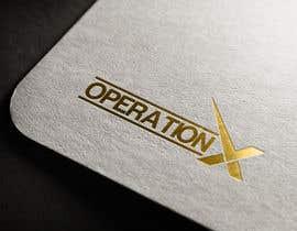sunmoon1 tarafından Operation X için no 39