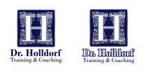 Contest Entry #13 for Logo Design for Training & Coaching Company