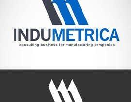 mariaamontilva tarafından Diseñar un logotipo için no 20
