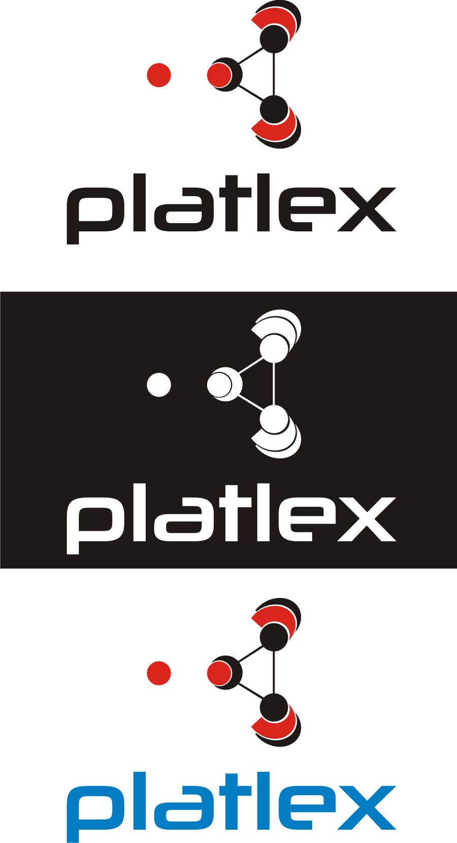 #127 for Platerich-  Platelet Rich Plasma by Aly01