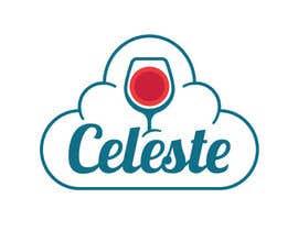moscastephan tarafından Design a Logo for Celeste (an Italian Restaurant) için no 96