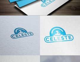 rana60 tarafından Design a Logo for Celeste (an Italian Restaurant) için no 71