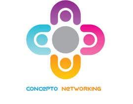 Nro 13 kilpailuun Design a Logo käyttäjältä xristidhs7
