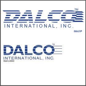 jamesmilner25 tarafından Design a Logo için no 15