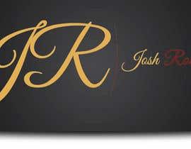 #300 cho Design a Personal Logo bởi mohamoodulla1