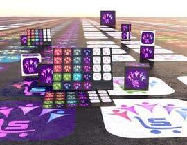 #67 para Design a Logo for mobile app por JohnChristianJr