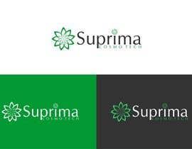 Sumantgupta2007 tarafından Develop a Corporate Identity için no 145