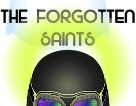 nº 38 pour Design a Logo for The Forgotten Saints par Coralitza