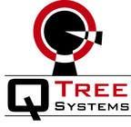 Bài tham dự #34 về Graphic Design cho cuộc thi Logo Design for QTree Systems