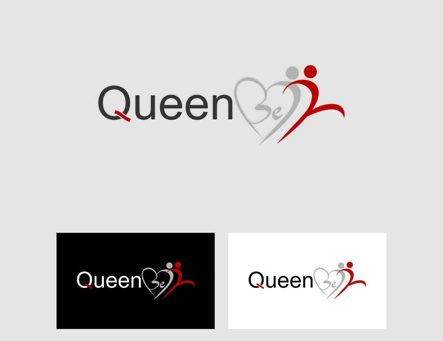 """Contest Entry #116 for Design a Logo for Brook """"Queen Bee"""" Yates"""