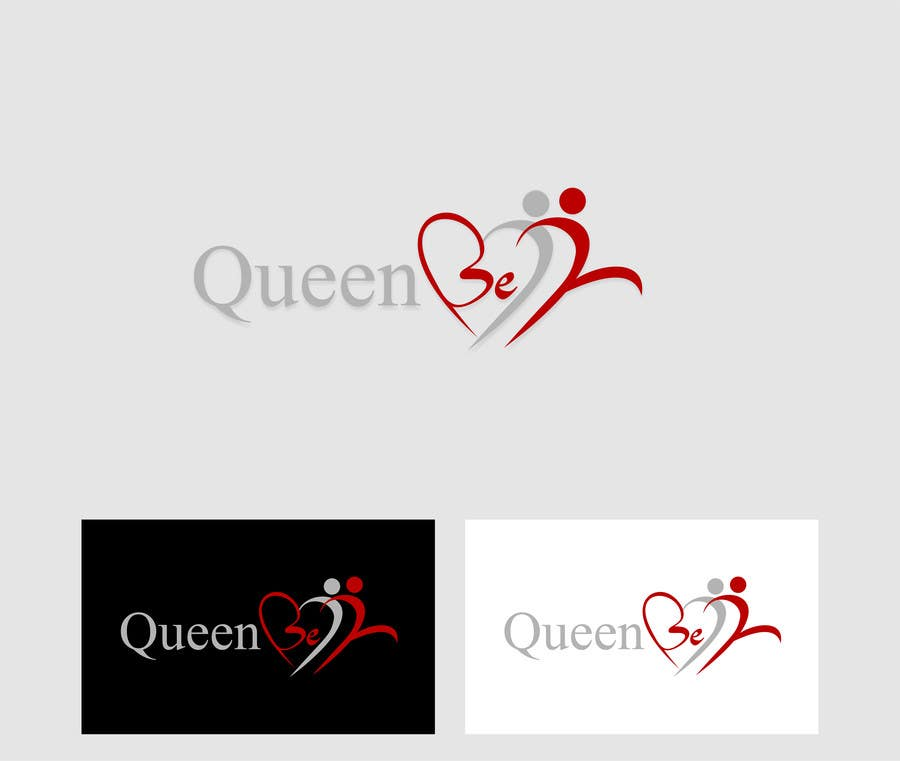 "Contest Entry #117 for Design a Logo for Brook ""Queen Bee"" Yates"