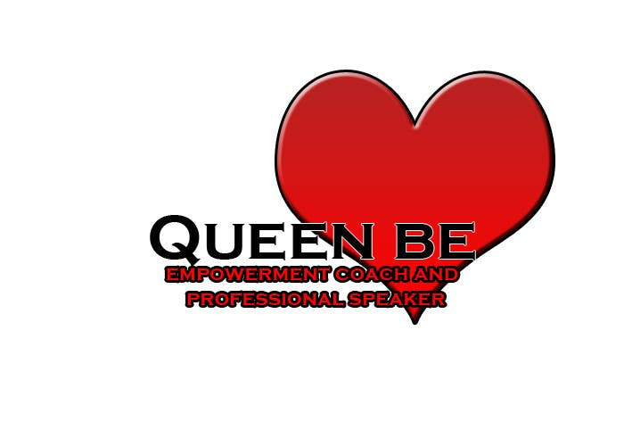 "Contest Entry #112 for Design a Logo for Brook ""Queen Bee"" Yates"