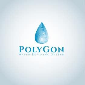mariusadrianrusu tarafından Logo Design - PolyGon için no 71